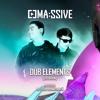 MA:SSIVE Podcast #5 - Dub Elements