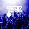 DJ Nylz - EDM BASS MIX - Future House & Bass Electro House Music