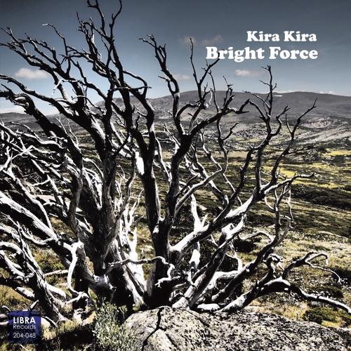 Because of the Sun - Kira Kira