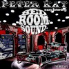 10 Peter Kay - Bedroom Bully