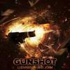Ludvigsson & Jorm - Gunshot (Feat. Jonny Rose)