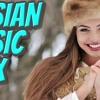 New Russian Deep House Mix 2018 By DJ Panda