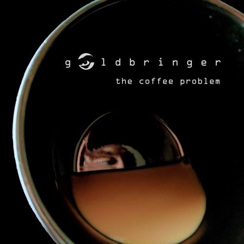 The Coffee Problem