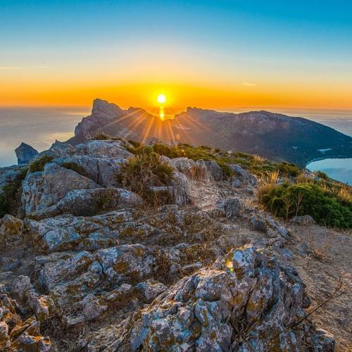AFTERBEACH IBIZA SUMMER SERIES - Dj Sergio Flasher in Ibiza