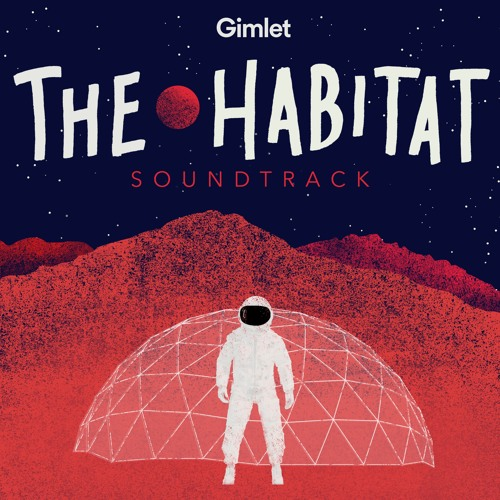 The Habitat Soundtrack