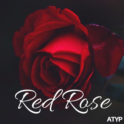 ATYP -