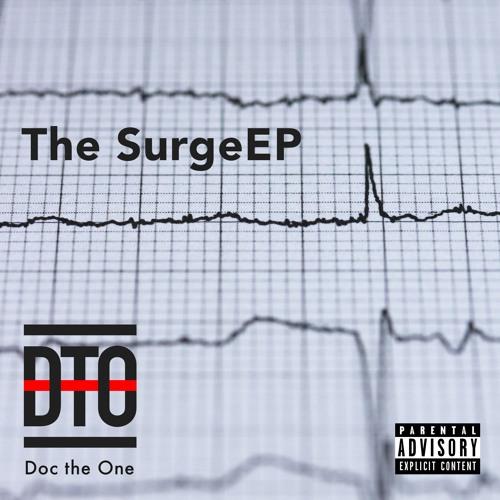 The SurgeEP