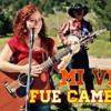 Música Cristiana Country , mi vida fue cambiada video oficial HD . Saetas celestiales - YouTube