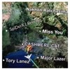 Download Cashmere Cat , Major Lazer , Tory Lanez - Miss you ( SpiDerX Remake ) Mp3