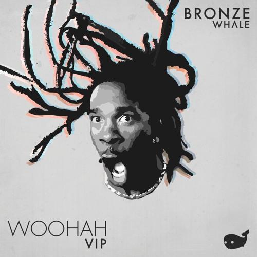 WOOHAH [FREE DOWNLOAD]