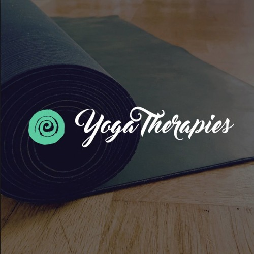 Episode #5: Chris Jackson of YogaTherapies - working at the edge and the humbleness of teaching