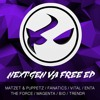 Download Matzet & Puppetz - Cpt. Morgan (Free Download) Mp3