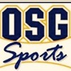 THE OSG Sports Report Episode 34: It's Why You Play The Game