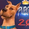 PURO PERREO #12 🔥 - Explota Tu Joda 🔥 DJ SOGA - VERANO 2018🌺