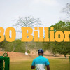 Mr Music Mensah - 30billion (Prod.by EeII studios)