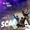 THE FORTNITE SCAR SONG (Free Download)