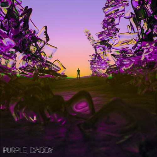 Purple, Daddy