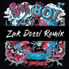 The Chainsmokers - Sick Boy (Zak Dossi Remix).mp3