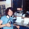 1973 06 05 Tue 0000 - 0100 RNI (100FM) - Graham Gill