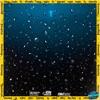 drowning (feat. BLANDA)