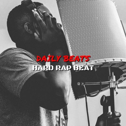 Hard Rap Beat - One More Bar | 90 bpm