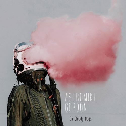 Lonely Astronauts