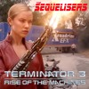 Download Season 3 Episode 1 - Terminator 3 Reel 2 Mp3