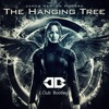 James Newton Howard Ft Jennifer Lawrence - The Hanging Tree ( JB Club Bootleg)