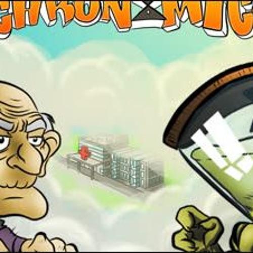 Dechronomicon (Original Game Soundtrack)