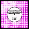 Inspector Macbet - Moonwalker (original Mix)