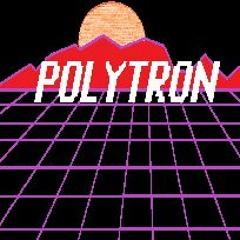 Luke Castelli- Polytron (TEST PREVIEW)