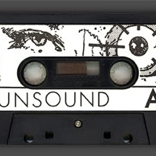 Audio Leter