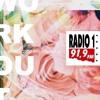 The Work Out Show b2b DJ Tuco & nkl94, live @ Radio1.cz