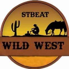 Stbeat - Wild West