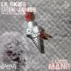 Lil Skies & Neek Jame$ -