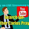 FREE By Carlos A. Oliveira. Contemporary Christian Music Gospel Songs