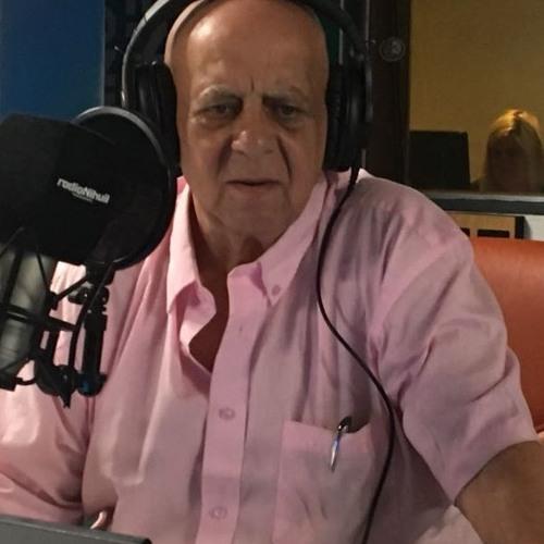 Homenaje a Pedro Castro Diaz - Formula Ovacion - RADIO NIHUIL
