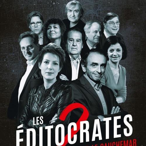 """Les """"phares"""" de la pensée réactionnaire au scalpel avec Sébastien Fontenelle"""
