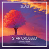 3lau - Star Crossed (Strybo Remix) [BUY= FREE DL]