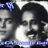 BLANCA JOSIE ESTEBAN Y VICO C ft SPIDER DJ .COM El OriGin@l Merengue Rmx..