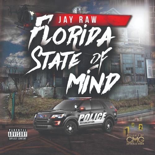 Florida State Of Mind