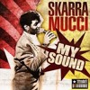 Skarra Mucci - My Sound Gunmen vs Tony Anthem & Psychofreud Remix (Rasta Vibez 009) mp3