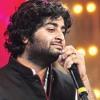 Arijit Singh-Mon Majhi Re