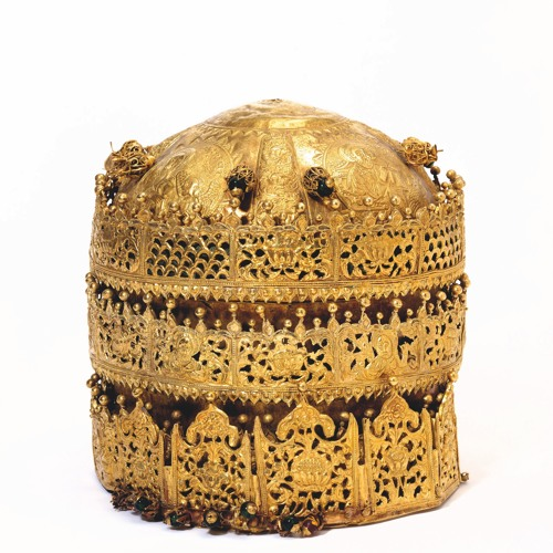Will Ethiopian treasure taken by the British ever be returned?
