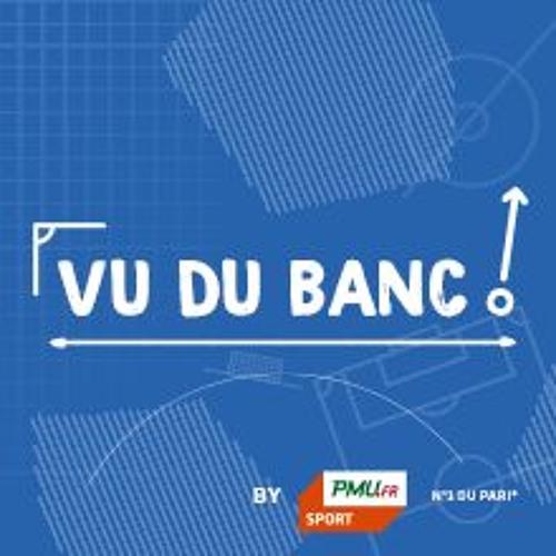 Saison 3, Episode 10 : Un soir avec l'équipe de France