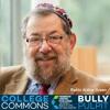 Rabbi Arthur Green: Serving God in Joy