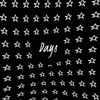 Days ft. Wolfe Garibay [prod. Cohardt]