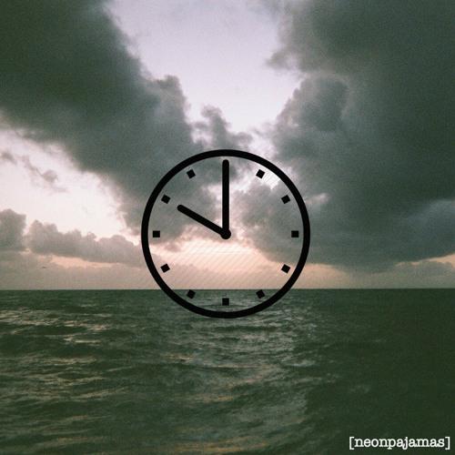 10:00 Series