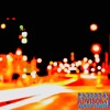 LIGHTS [Prod. Dee B]