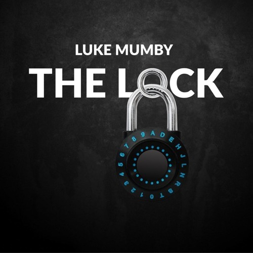 Luke Mumby - The Lock